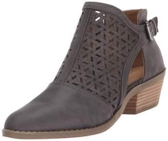 Report Women's Deena Ankle Boot
