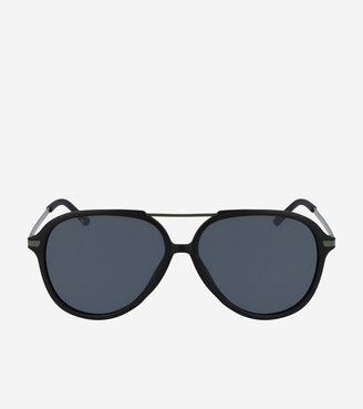 Cole Haan Sport Aviator Sunglasses