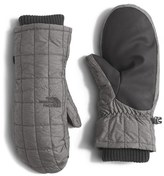 The North Face Women's 'Metropolis' Heatseeker(TM) Mitt