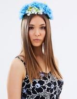 Morgan Taylor Xena Headband