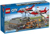 Lego City Airport Airport Air Show - 60103