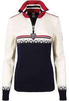 Dale of Norway Lahti Sweater - Women's
