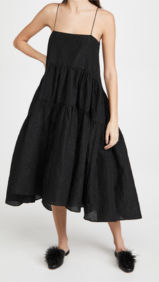 Sister Jane Swing Swing Cami Dress