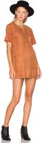 Raga Little Rock Dress