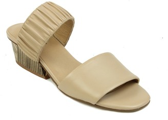 VANELi Celka Sandal - Multiple Widths Available