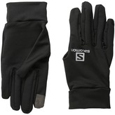 Salomon Active Glove U Cycling Gloves