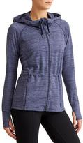 Athleta No Sweat Jacket