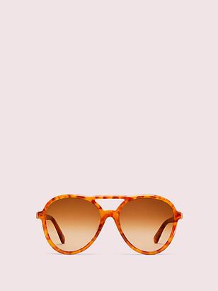 Kate Spade Norah Sunglasses