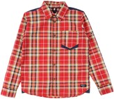 Name It Shirts - Item 38537841
