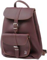 Grafea Backpacks & Fanny packs - Item 45354729