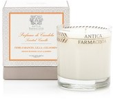 Antica Farmacista 'Orange Blossom, Lilac & Jasmine' Candle