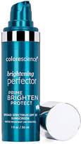 Colorescience Primer - Skin Brightening