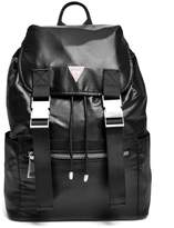 GUESS Men's Parachute Backpack