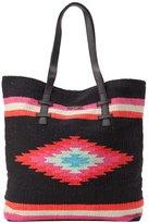 Rip Curl Wonder Beach Bag 8141995