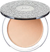 PUR Cosmetics 4-In-1 Pressed Mineral Makeup 10th Anniversary Edition