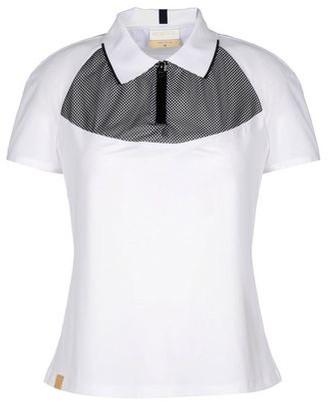 Monreal London Polo shirt