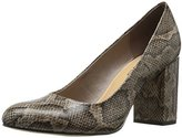 Bella Vita Women's Nara Ii Dress Pump
