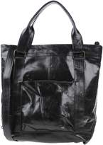 Corsia Handbags - Item 45355928