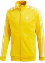 adidas Men's adicolor Beckenbauer Track Jacket