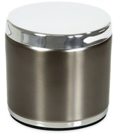 DKNY Astor Place Covered Jar