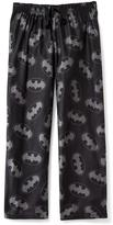 Old Navy Pop-Culture Print Sleep Pants for Boys