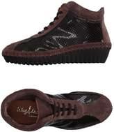 Alex High-tops & sneakers - Item 11151915