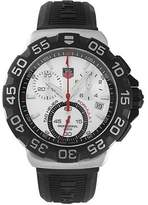 Tag Heuer Men's CAH1111.BT0714 Formula 1 Chronograph Watch [Watch