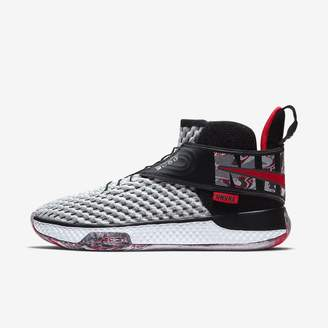 Nike Basketball Shoe UNVRS