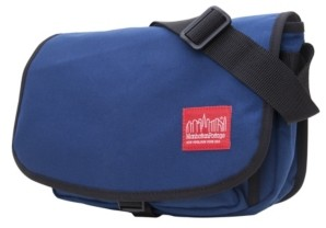 Manhattan Portage Small Sohobo Bag