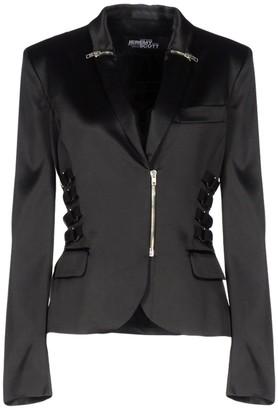Jeremy Scott Suit jackets
