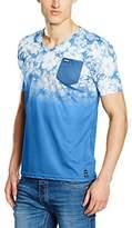 Firetrap Men's Fedette T-Shirt