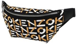Kenzo Backpacks & Bum bags