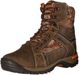 Wolverine Men's Sightline High Boot