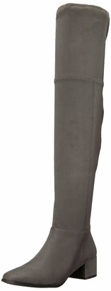 Chinese Laundry Women's Felix Over The Knee Boot