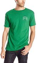 O'Neill Men's Crabarchy T-Shirt