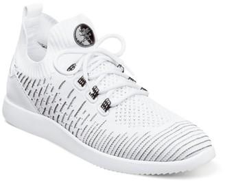 Stacy Adams Brio Sneaker