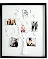 """Umbra Picture Frame"