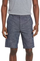 RVCA Men's Twisted Twenty Shorts