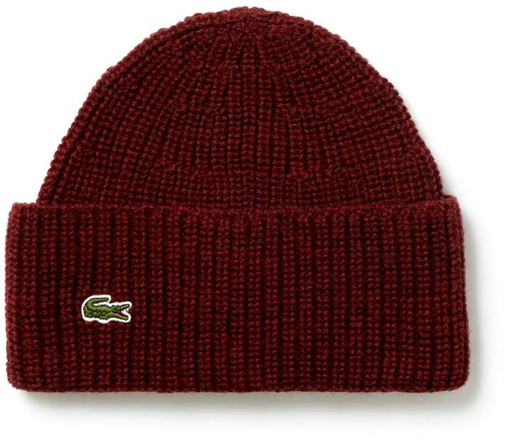 c52a48f2 Wool Mens Winter Hat - ShopStyle