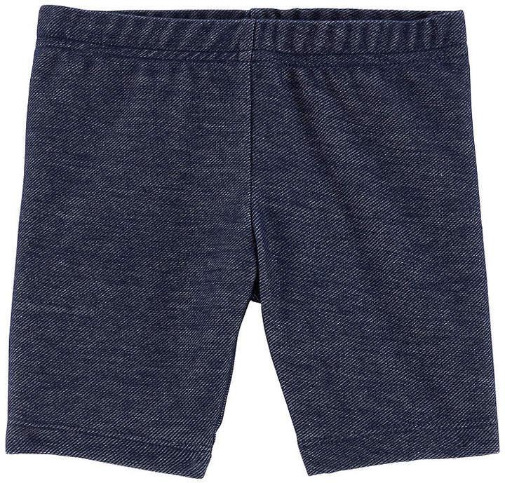 c63905907a07 Toddler Bike Shorts - ShopStyle