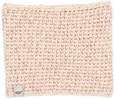 UGG Crochet Snood (Toddler/Little Kids)