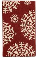 "Maples Hadley 20"" x 34"" Accent Rug, A Macy's Exclusive Style"
