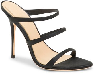 Imagine by Vince Camuto Imagine Vince Camuto Roree Strappy Slip-On Sandal