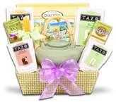 Alder Creek Springtime Zen Tea Gift Set