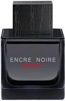Lalique Encre Noire Sport FOR MEN