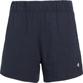 Thumbnail for your product : Le Coq Sportif Shorts & Bermuda Shorts