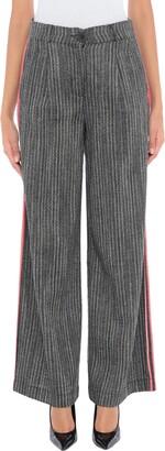 Brand Unique Casual pants - Item 13397328VE