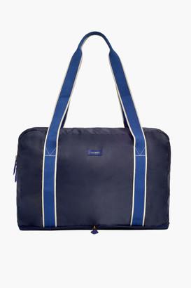 Paravel Scuba Navy Fold Up Bag