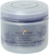 Spa Collection Sea Salt Glow Scrub