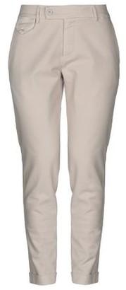 TRUE TRADITION Casual trouser